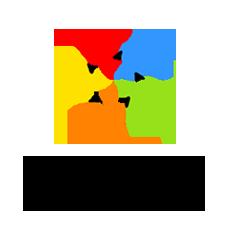 logo wandelcoach opleiding