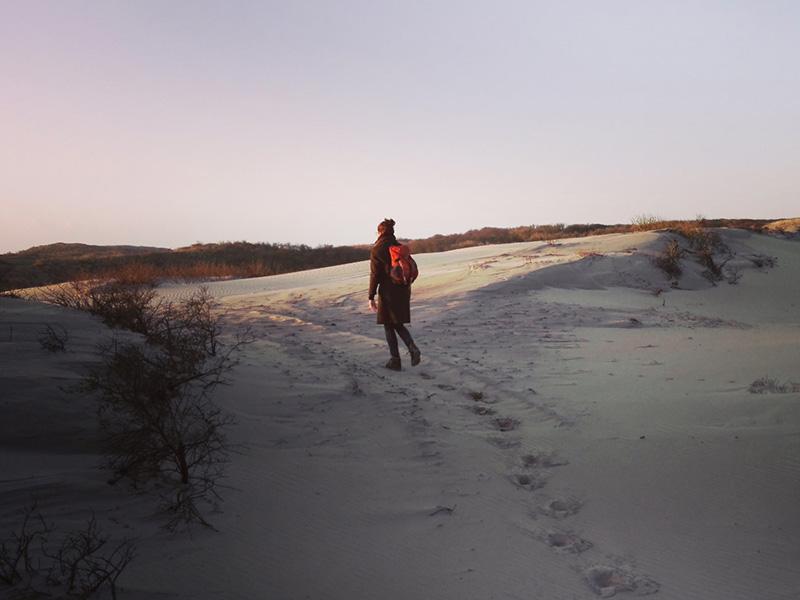 retraite duinen